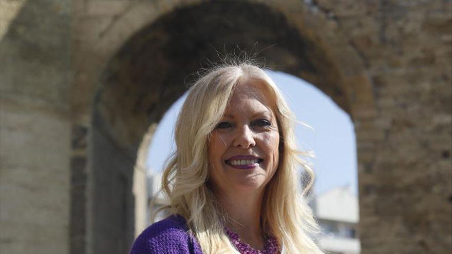 Podemos pide a Bellido que Córdoba se ofrezca para acoger menores inmigrantes no acompañados