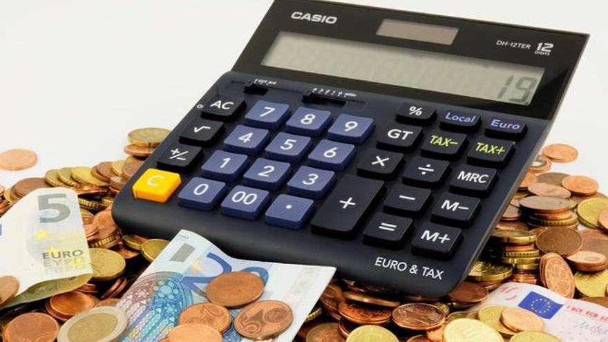 ¿Cuándo vence el segundo plazo para pagar el IRPF?