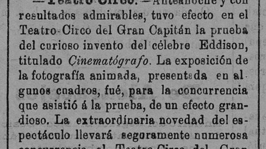 1896.10.24Diario Córdoba proyección Teatro Circo. .jpg