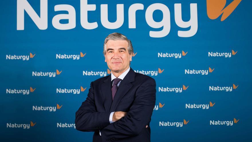 Naturgy ejecutará 300 iniciativas anuales por la biodiversidad y el medio ambiente hasta 2022