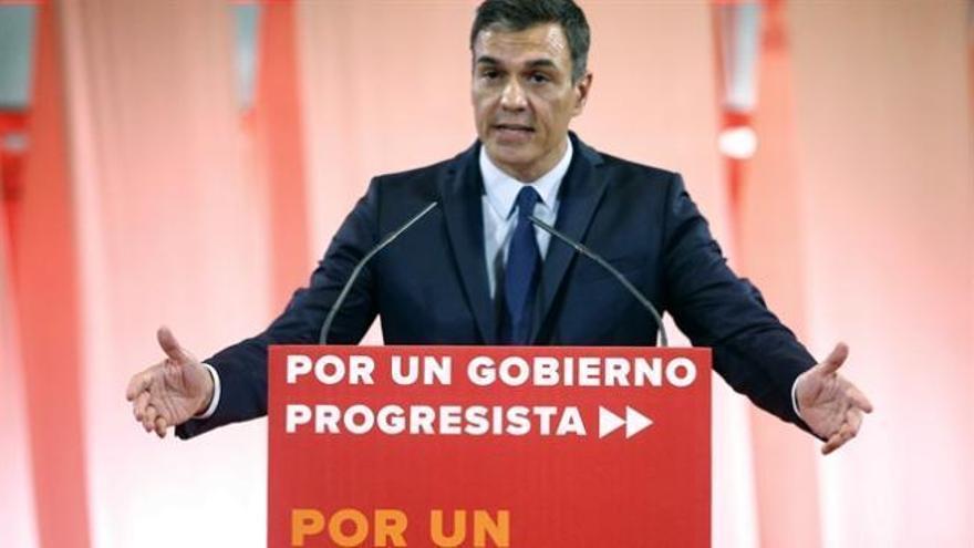 Conciertos en A Coruña 2019