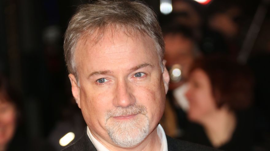 David Fincher y Netflix vuelven a unirse con 'The Killer'