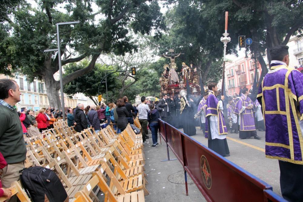 Miércoles Santo | Salesianos