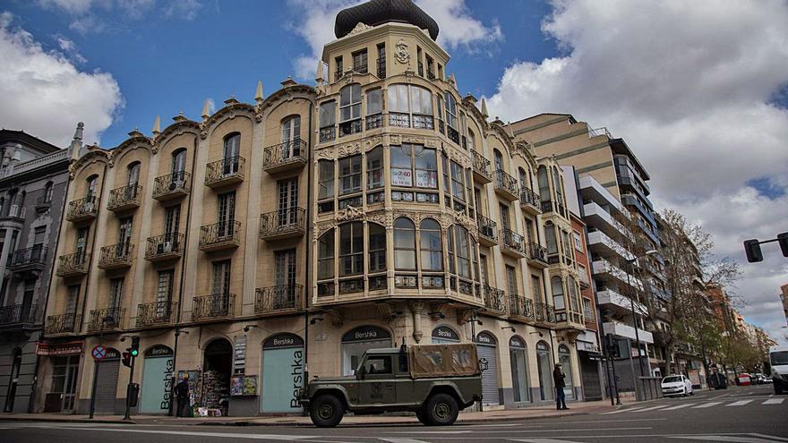 Los abogados anticipan un aluvión de demandas en Zamora por la ilegalidad del confinamiento