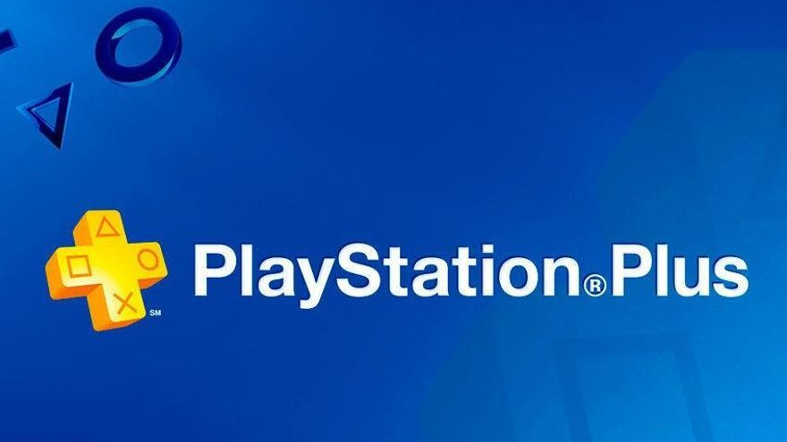 'Worms Rumble', 'Just Cause 4' y 'Rocket Arena' forman los PlayStation Plus de diciembre