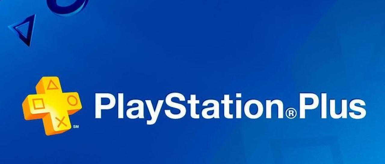 'Worms Rumble', 'Just Cause 4' y 'Rocket Arena' forman los PlayStation Plus de diciembre