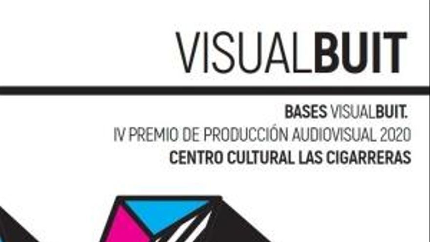 Visualbuit