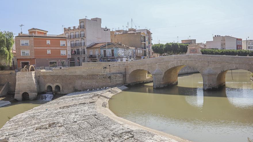 La Generalitat acepta una parcela del Ayuntamiento de Rojales para construir el centro de mayores dependientes