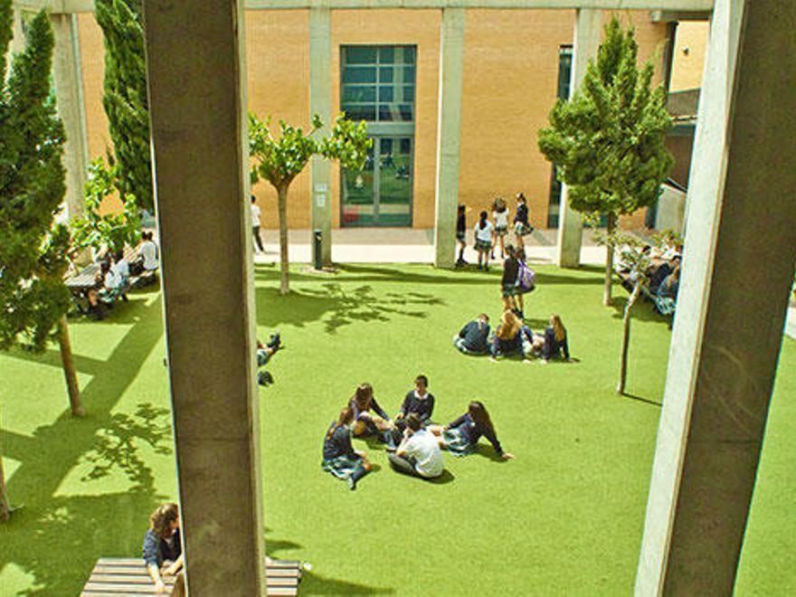 Conoce la metodología de alta calidad de King's College Schools en la provincia de Alicante