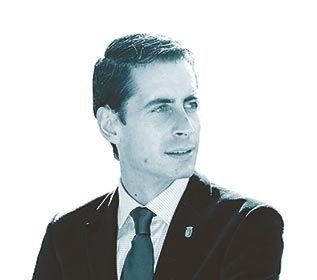Carlos Fernández Bielsa