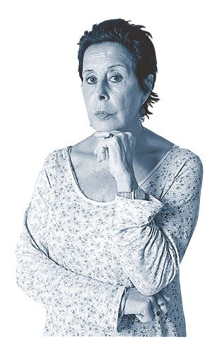 María José Muñoz Peirats