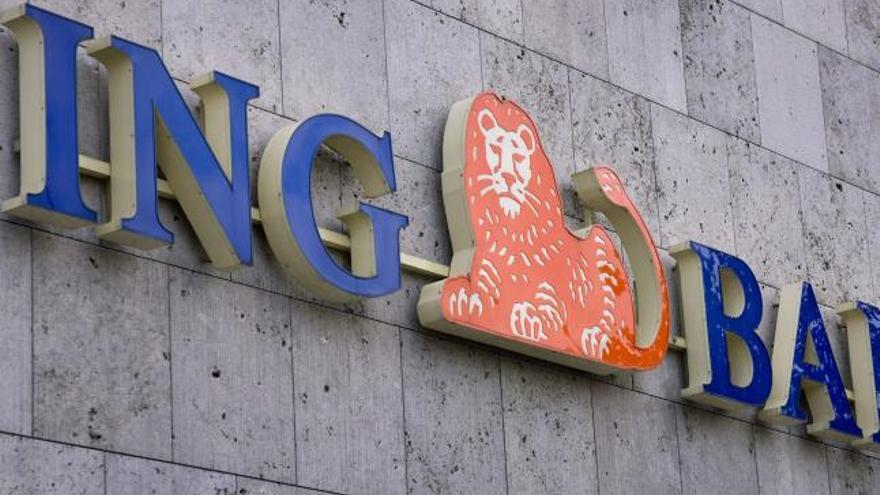 ING cobrará comisiones en su cuenta Naranja a partir del 1 de abril