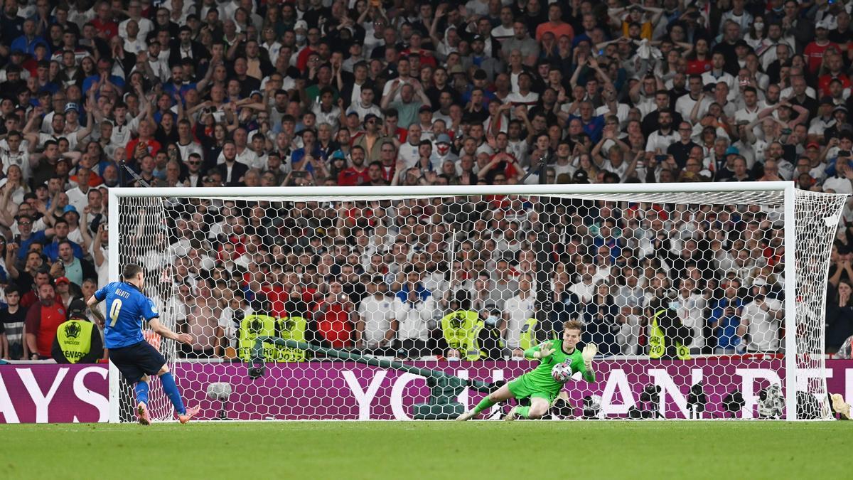 penaltis-19.jpg