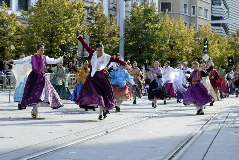 Imágenes de las Fiestas