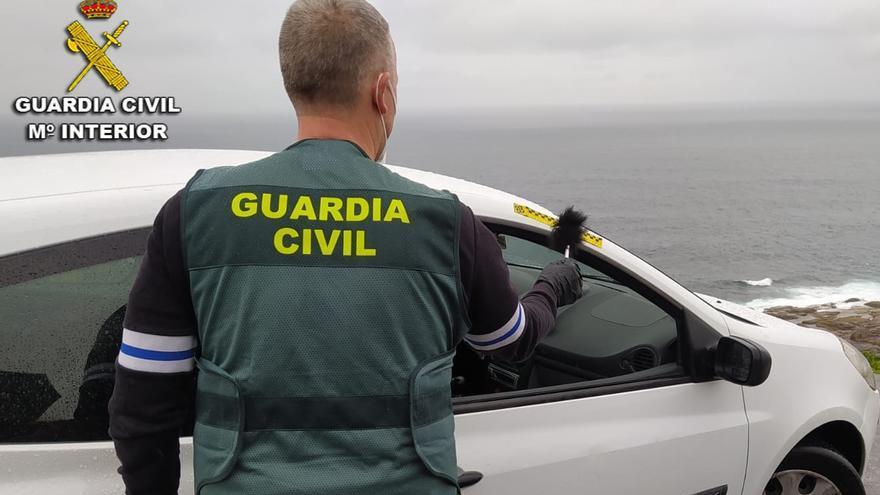 Muere una niña de dos años tras caer a una piscina en Cádiz