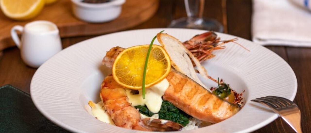 Alimentos con omega 3 y 6 reducen el riesgo de pérdida auditiva, sobre todo en mujeres