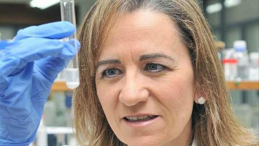 Científicas gallegas trabajan en una vacuna de larga duración contra el Covid
