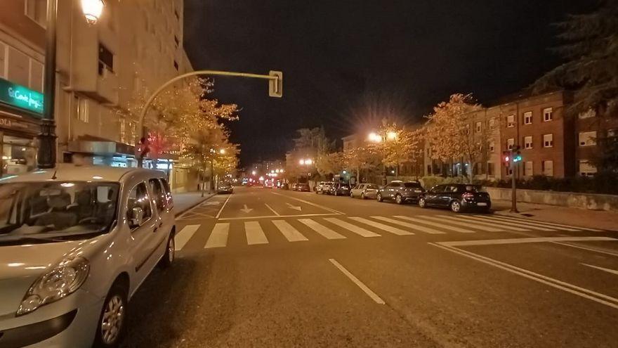 ¿Pedirá Asturias el toque de queda a las 18:00 horas?