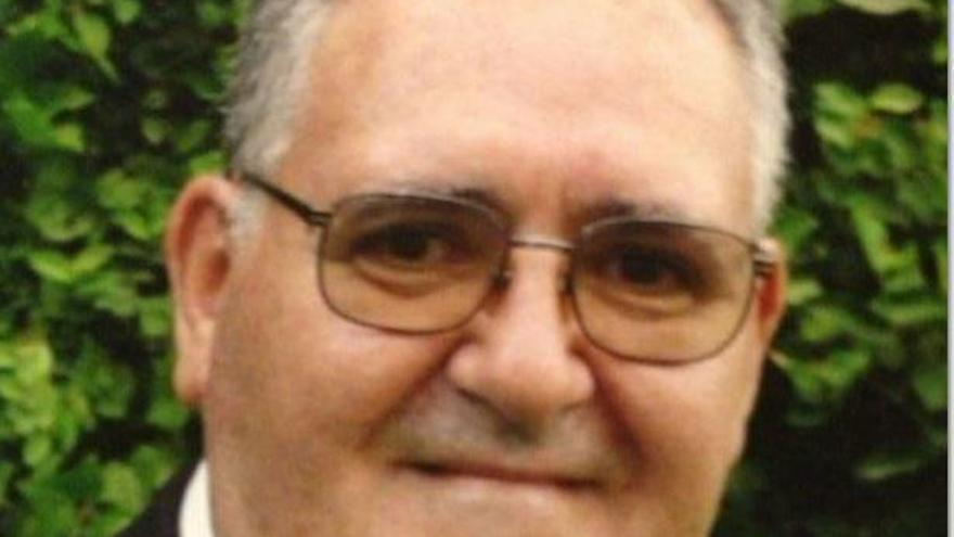 Ha mort l'empresari cinematogràfic Antoni Camprubí