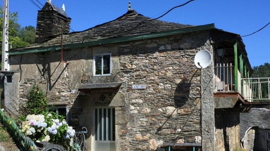 Si lo tuyo son las reformas y la decoración, te ofrecemos casas por menos de 80.000 euros para que pongas a prueba tus dotes