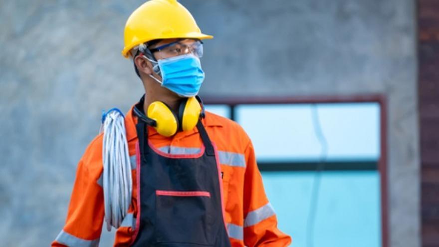Ofertas de empleo en Alicante para hacer frente a las dificultades