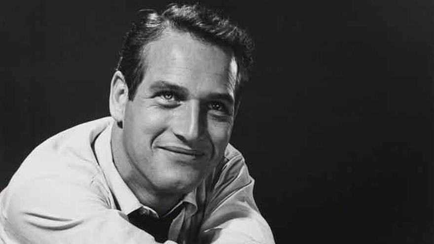 La película perdida de Paul Newman verá la luz en enero