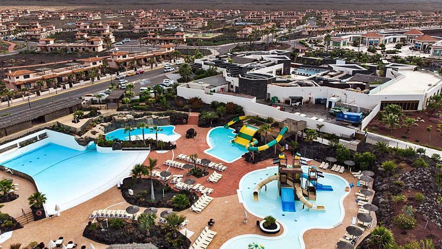 Fuerteventura busca nómadas digitales
