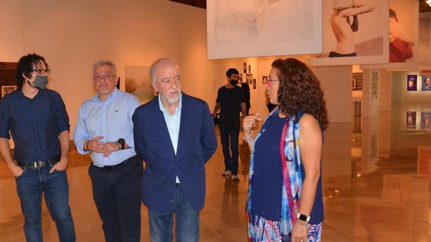 Manresa apuesta por la música para reactivar la cultura en Alicante