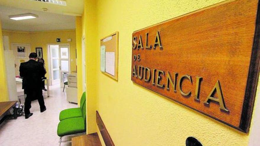 El coordinador de Medio Ambiente de Zamora acusa al Ayuntamiento de quitarle competencias