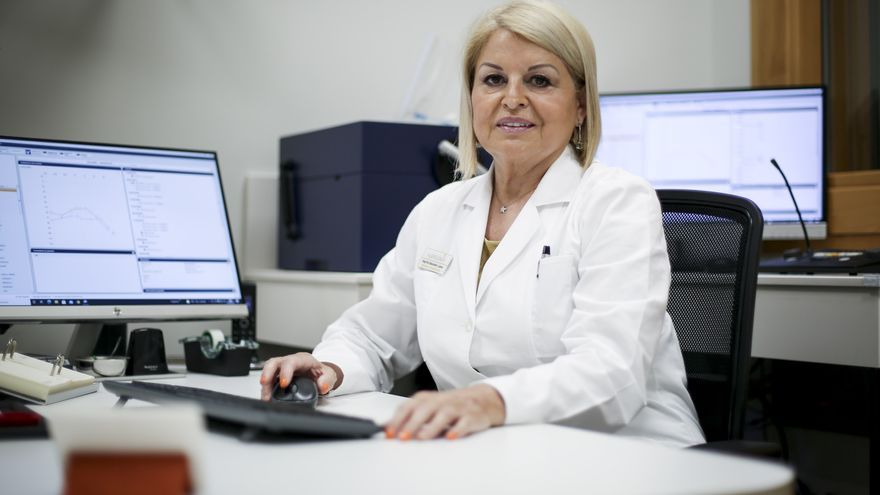"""""""Somos la única empresa asturiana con laboratorios propios para la fabricación de moldes totalmente personalizados"""""""