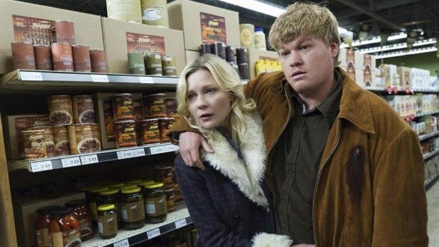 'Fargo' regresa el 19 de abril