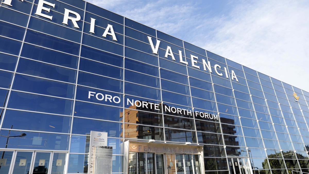 Feria València adeuda cerca de 500 millones a la Generalitat