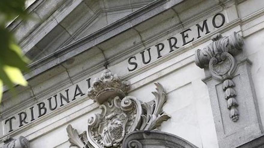 El Supremo confirma que los gastos de tasación de las hipotecas los deben asumir los bancos