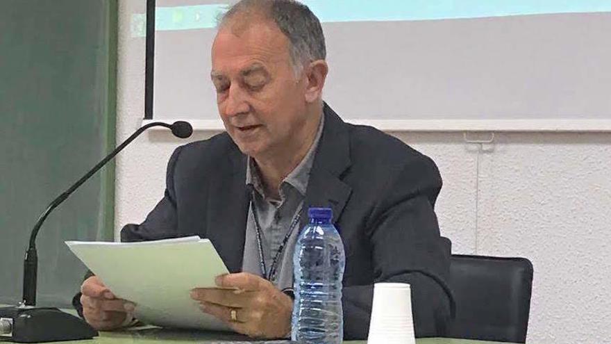 "Sesenta investigadores relatan la ""Historia de Alzira"" en dos volúmenes"