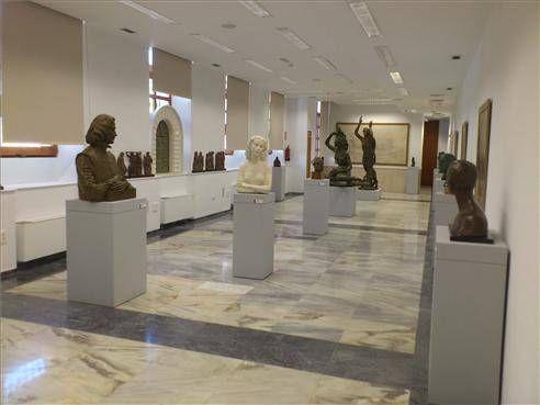 Museo de la Ciudad de Mérida