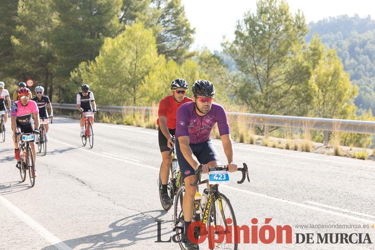 Ciclista_Moratalla103.jpg
