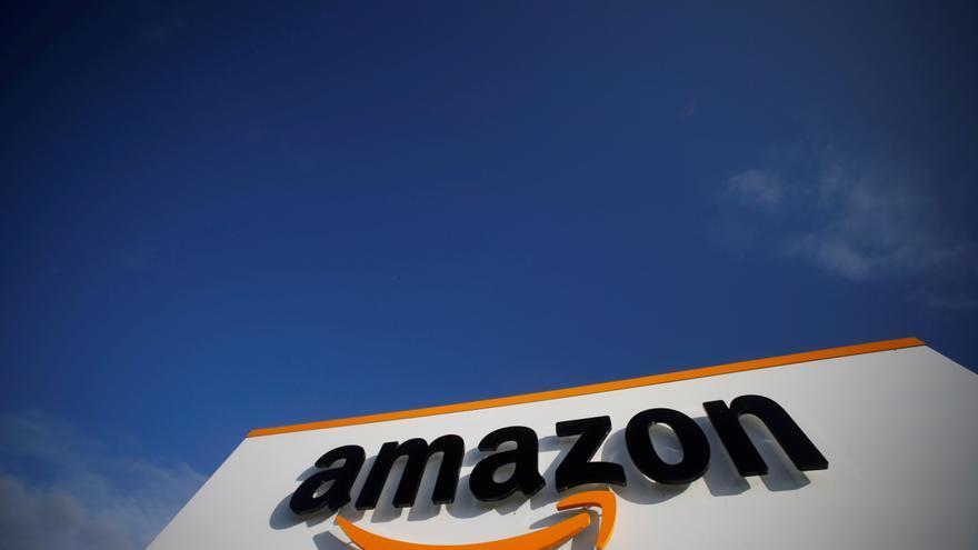 ¿Cuánto se cobra en Amazon? ¿Cómo pedir trabajo en su base de Asturias?: preguntas y respuestas tras el anuncio de la llegada de la multinacional