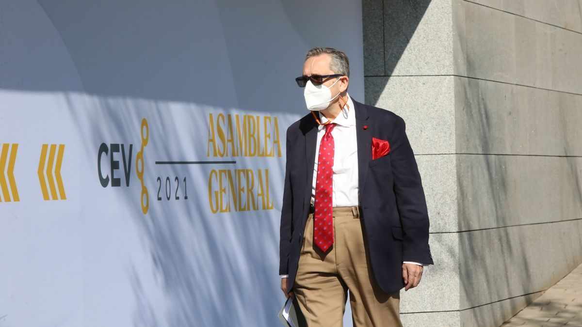 El rey Felipe VI visita Castellón