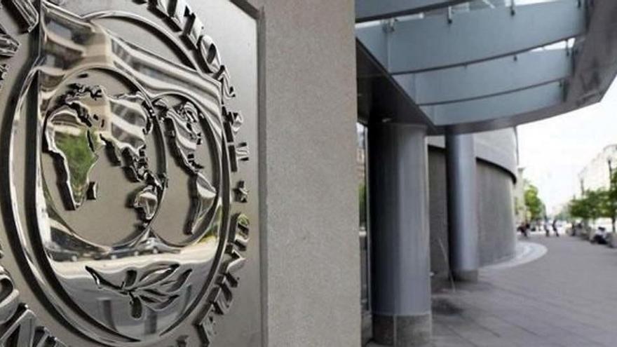El FMI insta a la eurozona a abordar las desigualdades entre regiones
