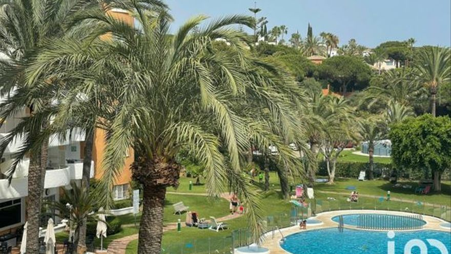 Baleares, Málaga y Madrid se posicionan como mercados de viviendas de lujo para extranjeros
