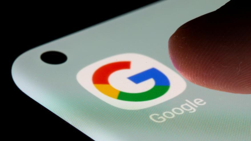 Google ya permite proteger con contraseña el acceso al historial