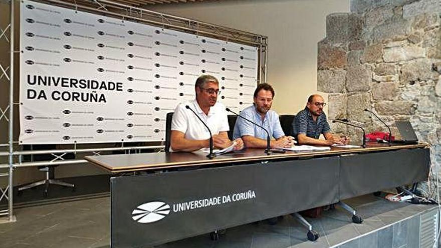 La Xunta debe autorizar la venta de Ferroatlántica, según la UDC