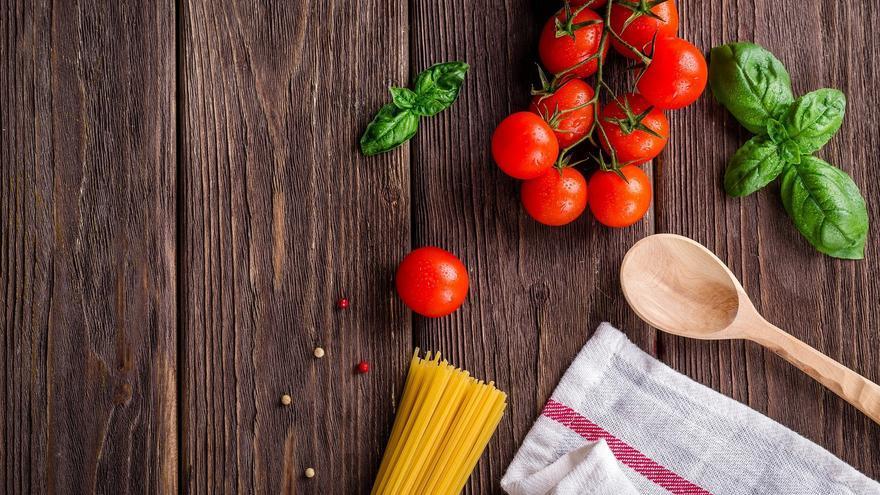 Los superalimentos que mejoran la salud de tu cerebro y que tienes que incluir en tu dieta diaria