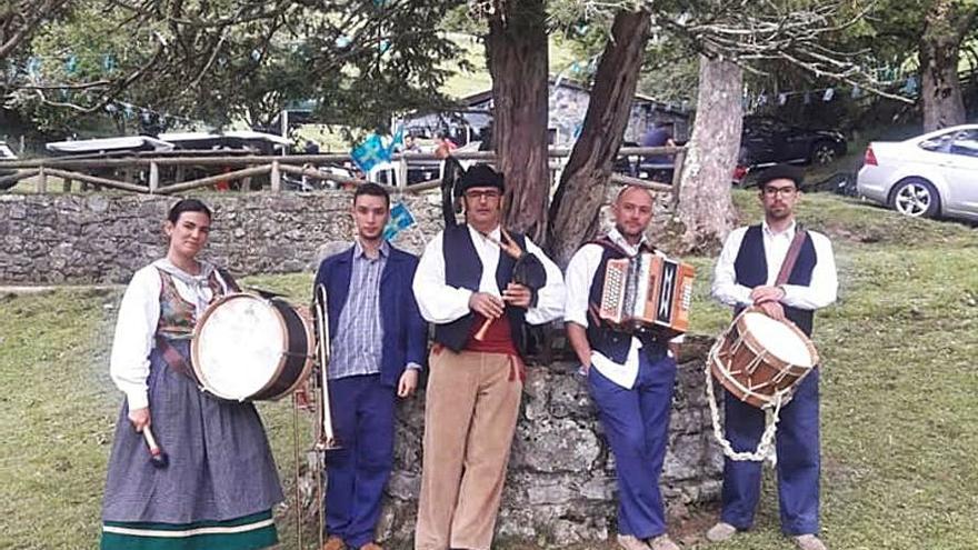 San Xuan en Laviana, con actividades para todos los públicos