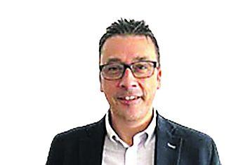 Jorge Latre