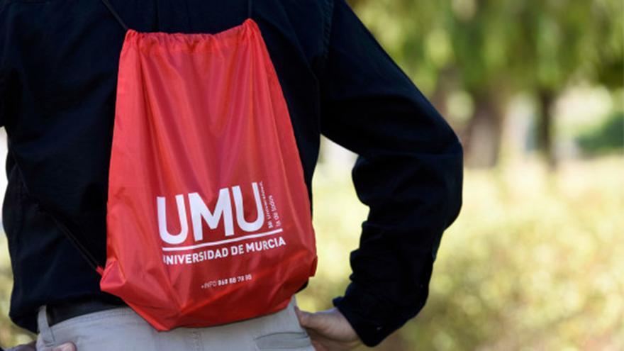 Charlas preuniversitarias en la UMU a través del medio virtual