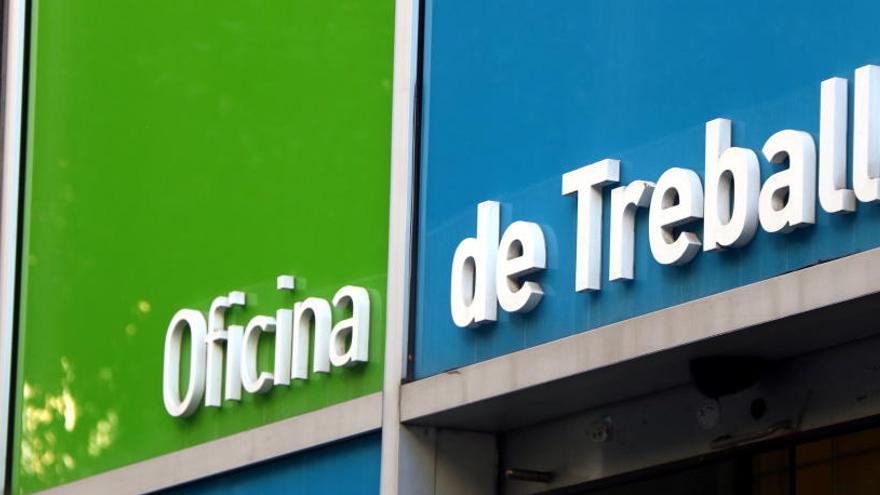 Les comarques gironines creen 16.900 llocs de treball al tercer trimestre i la taxa d'atur baixa 3 punts fins al 10,8%