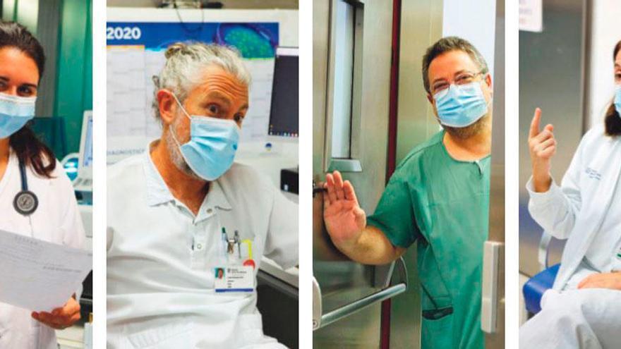 Hier zeigt die Corona-Pandemie ihr hässlichstes Gesicht