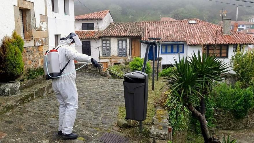 La mortalidad en Asturias ha vuelto a niveles habituales a otros años, tras superar el exceso de fallecimientos ocurrido en marzo