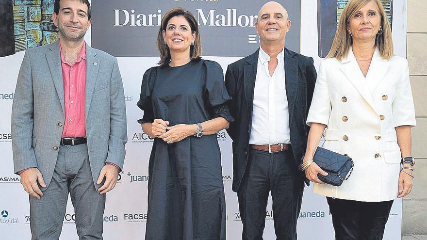 Premis Diario de Mallorca 2021
